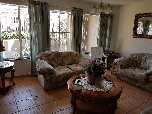 Fairland property to rent. Ref No: 13395809. Picture no 2