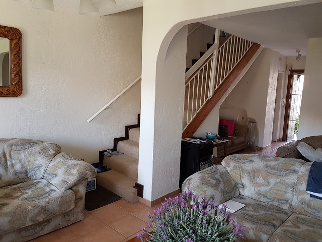 Fairland property to rent. Ref No: 13395809. Picture no 3