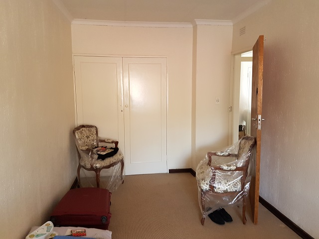 Fairland property to rent. Ref No: 13395809. Picture no 5