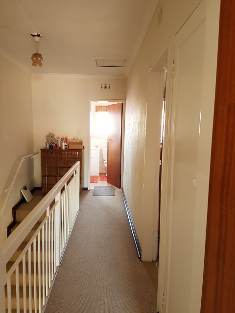 Fairland property to rent. Ref No: 13395809. Picture no 7