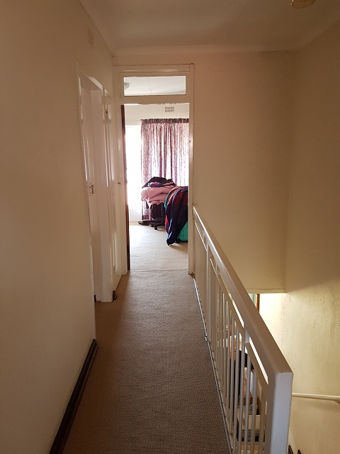 Fairland property to rent. Ref No: 13395809. Picture no 8