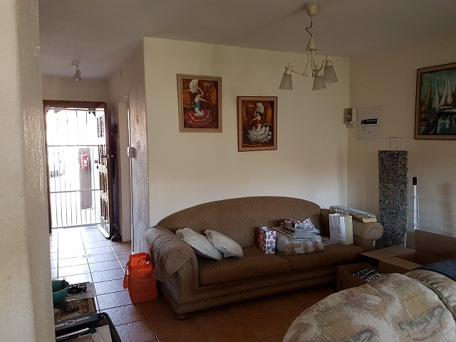 Fairland property to rent. Ref No: 13395809. Picture no 9