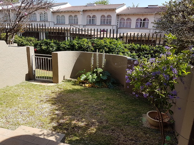 Fairland property to rent. Ref No: 13395809. Picture no 13