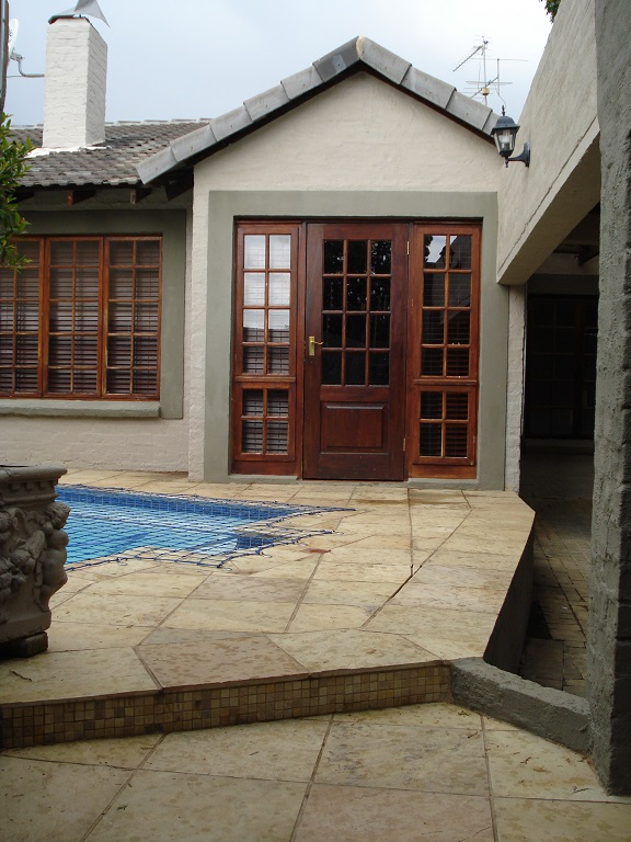 Roodepoort, North Riding Ah Property  | Houses To Rent North Riding Ah, North Riding Ah, Cluster 3 bedrooms property to rent Price:, 12,00*