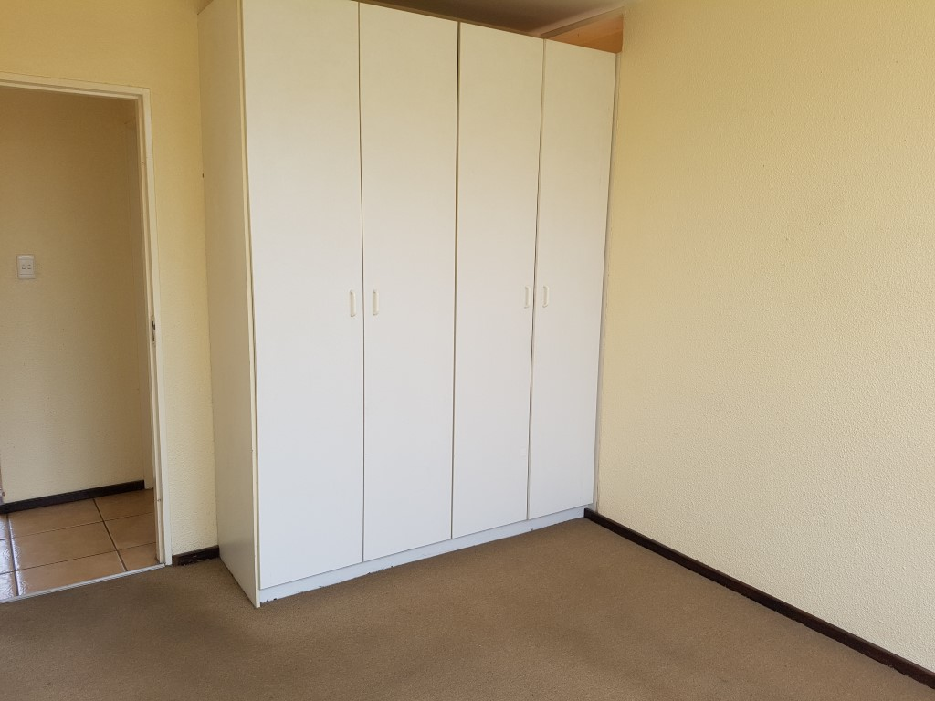 Honeydew property to rent. Ref No: 13397594. Picture no 13