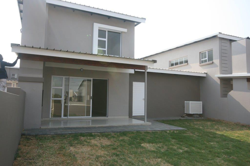 Eagle Canyon Golf Estate property to rent. Ref No: 13401006. Picture no 1