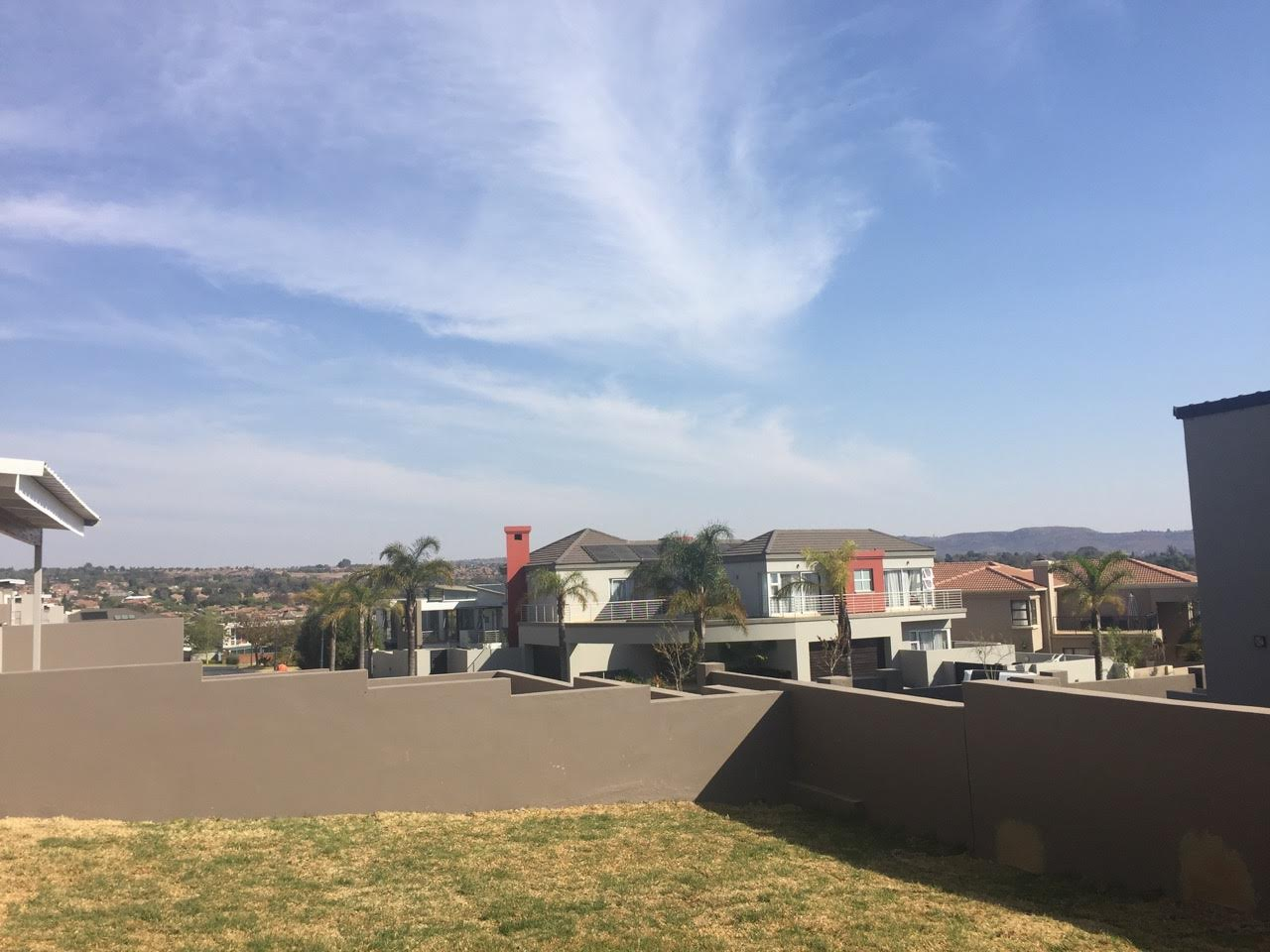 Eagle Canyon Golf Estate property to rent. Ref No: 13401006. Picture no 2