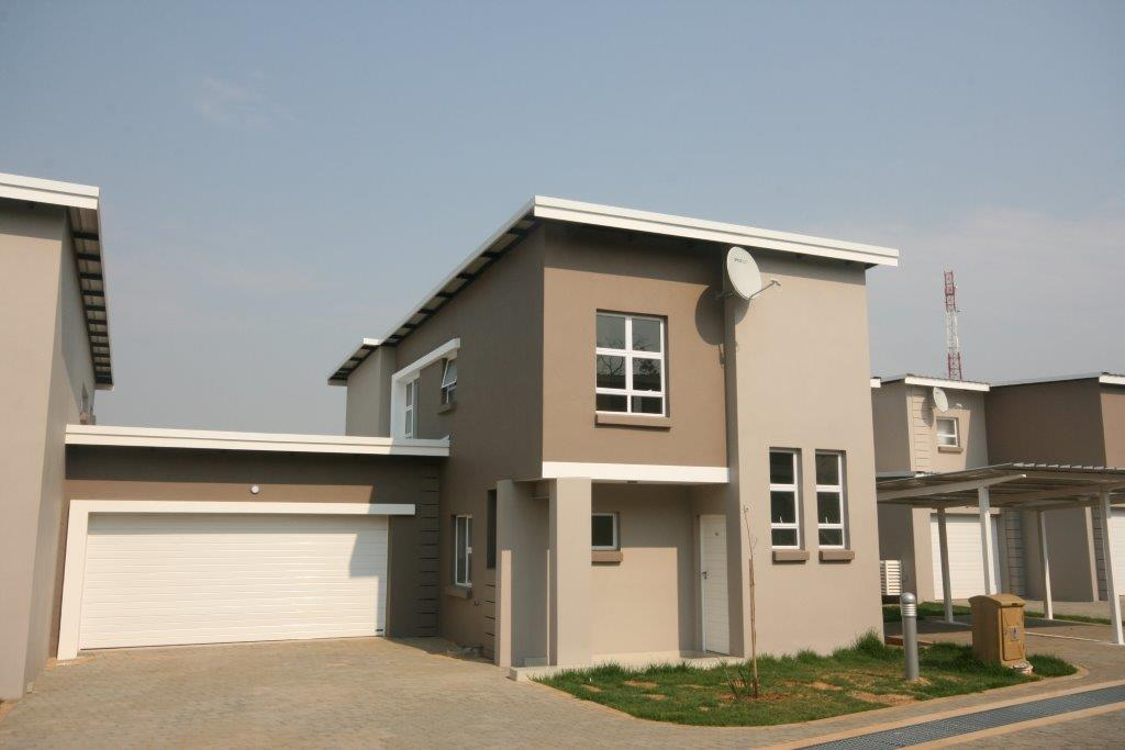 Eagle Canyon Golf Estate property to rent. Ref No: 13401006. Picture no 3
