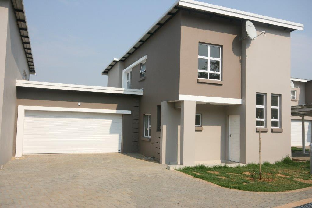 Eagle Canyon Golf Estate property to rent. Ref No: 13401006. Picture no 4