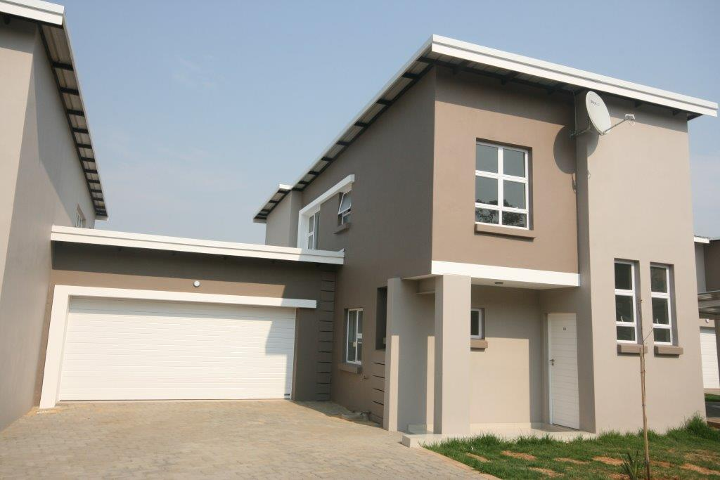 Eagle Canyon Golf Estate property to rent. Ref No: 13401006. Picture no 5