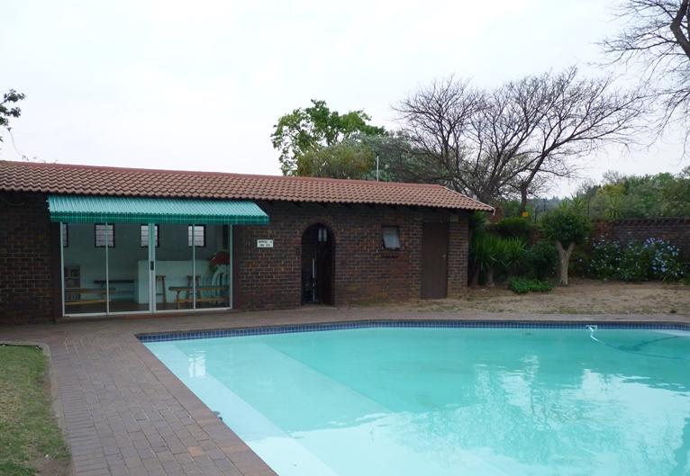 Fourways property to rent. Ref No: 13400976. Picture no 25