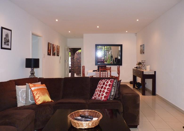 Fourways property to rent. Ref No: 13400976. Picture no 6