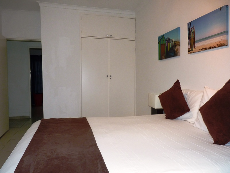Fourways property to rent. Ref No: 13400976. Picture no 12