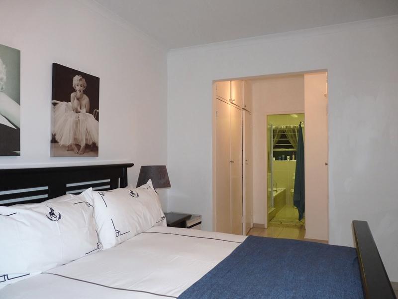 Fourways property to rent. Ref No: 13400976. Picture no 15