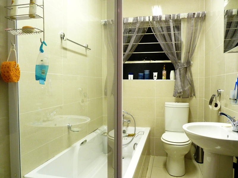 Fourways property to rent. Ref No: 13400976. Picture no 17
