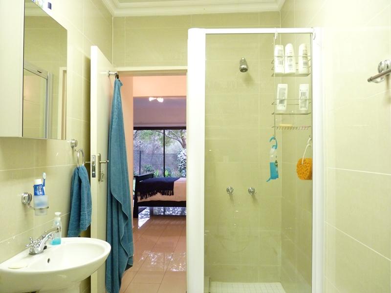 Fourways property to rent. Ref No: 13400976. Picture no 18