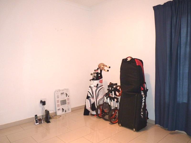 Fourways property to rent. Ref No: 13400976. Picture no 20