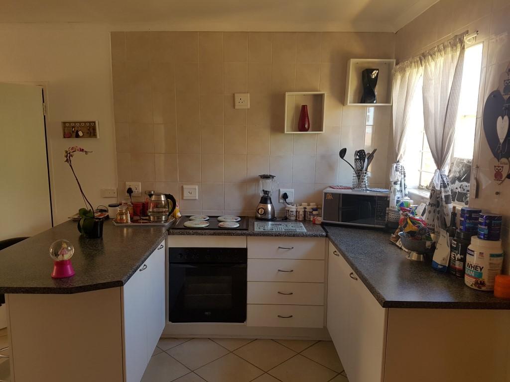 Weltevredenpark property to rent. Ref No: 13395101. Picture no 8