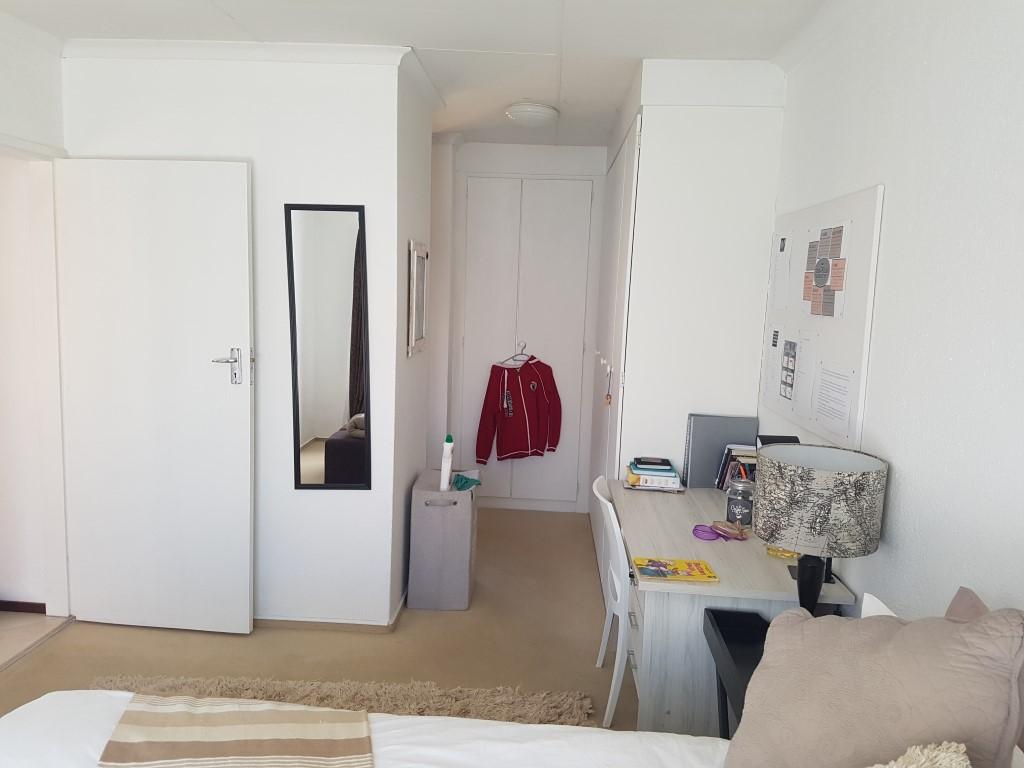 Weltevredenpark property to rent. Ref No: 13395101. Picture no 11