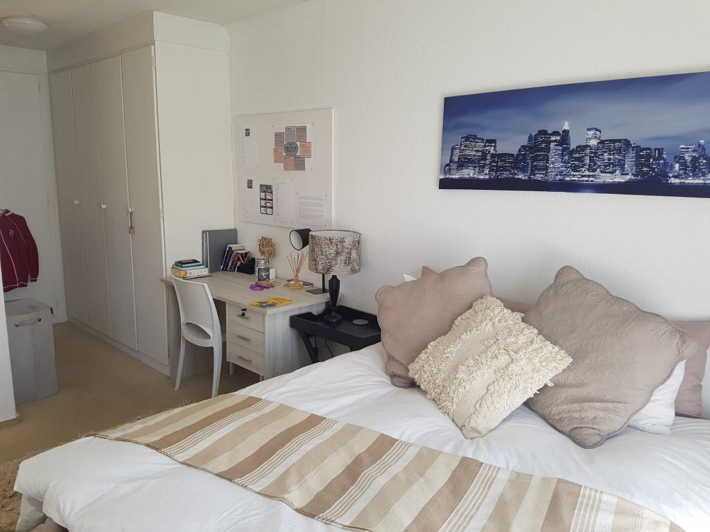 Weltevredenpark property to rent. Ref No: 13395101. Picture no 13