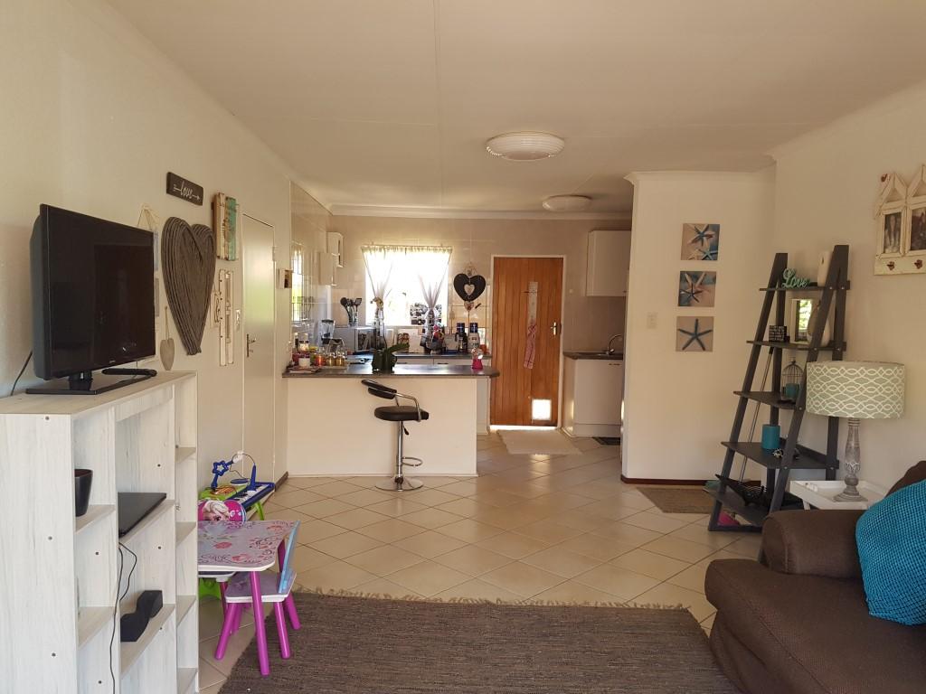 Weltevredenpark property to rent. Ref No: 13395101. Picture no 5