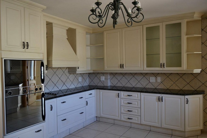 Dainfern Golf Estate property to rent. Ref No: 13395763. Picture no 12