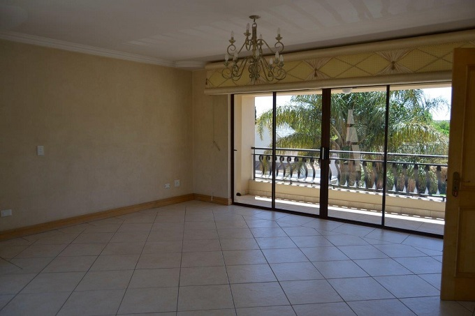 Dainfern Golf Estate property to rent. Ref No: 13395763. Picture no 13