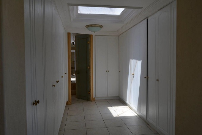 Dainfern Golf Estate property to rent. Ref No: 13395763. Picture no 14