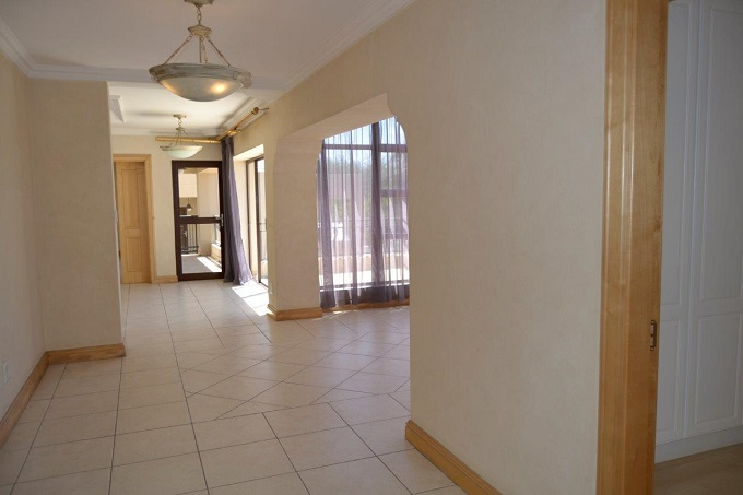 Dainfern Golf Estate property to rent. Ref No: 13395763. Picture no 20
