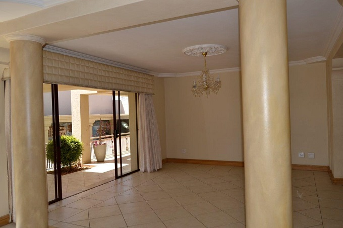 Dainfern Golf Estate property to rent. Ref No: 13395763. Picture no 5