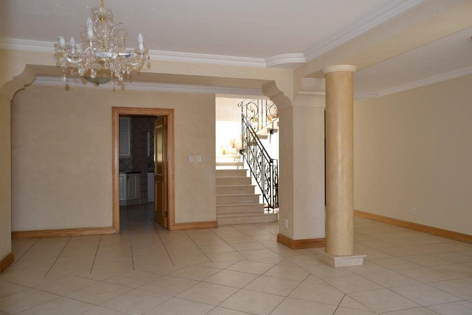 Dainfern Golf Estate property to rent. Ref No: 13395763. Picture no 6