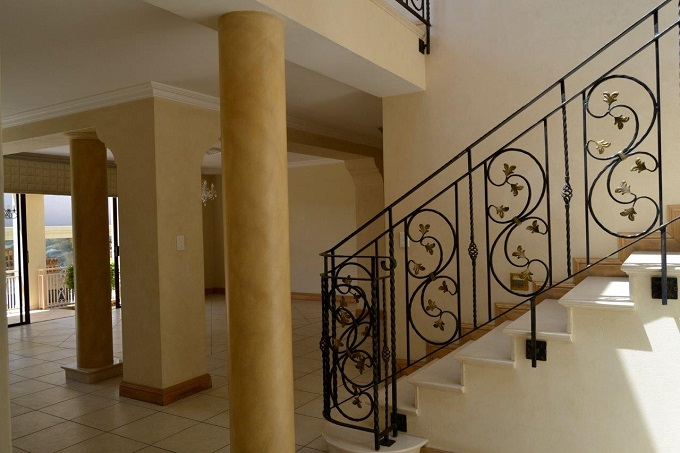 Dainfern Golf Estate property to rent. Ref No: 13395763. Picture no 7