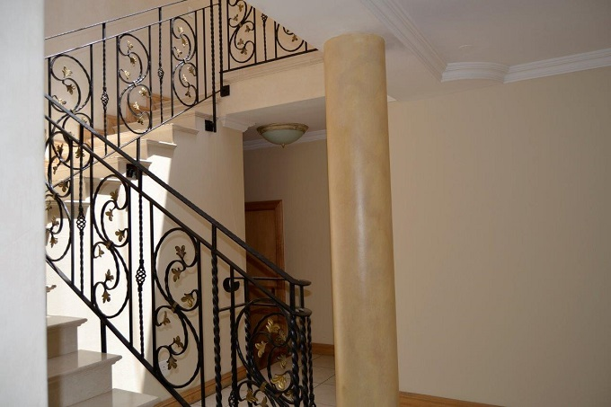 Dainfern Golf Estate property to rent. Ref No: 13395763. Picture no 8