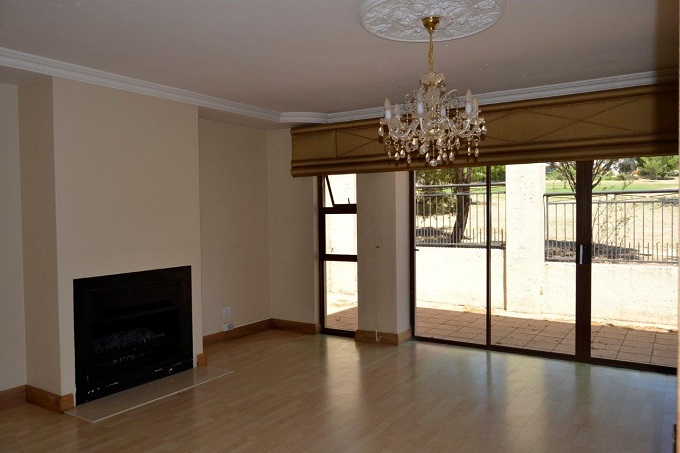 Dainfern Golf Estate property to rent. Ref No: 13395763. Picture no 9