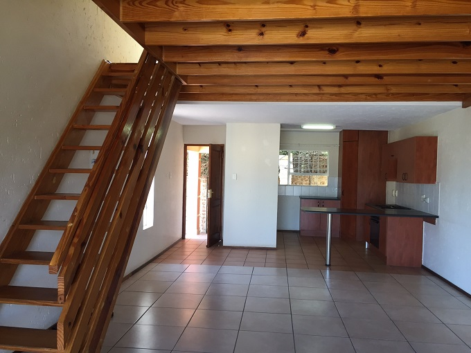 Broadacres property to rent. Ref No: 13395771. Picture no 1