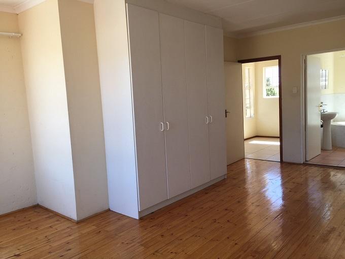 Broadacres property to rent. Ref No: 13395771. Picture no 9