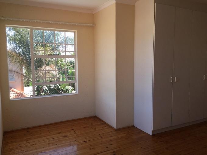 Broadacres property to rent. Ref No: 13395771. Picture no 10