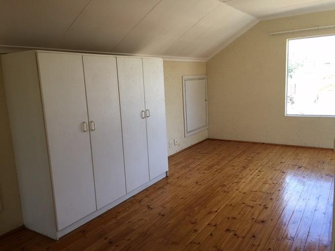 Broadacres property to rent. Ref No: 13395771. Picture no 11