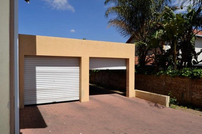 Broadacres property to rent. Ref No: 13395771. Picture no 2