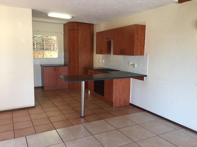 Broadacres property to rent. Ref No: 13395771. Picture no 4