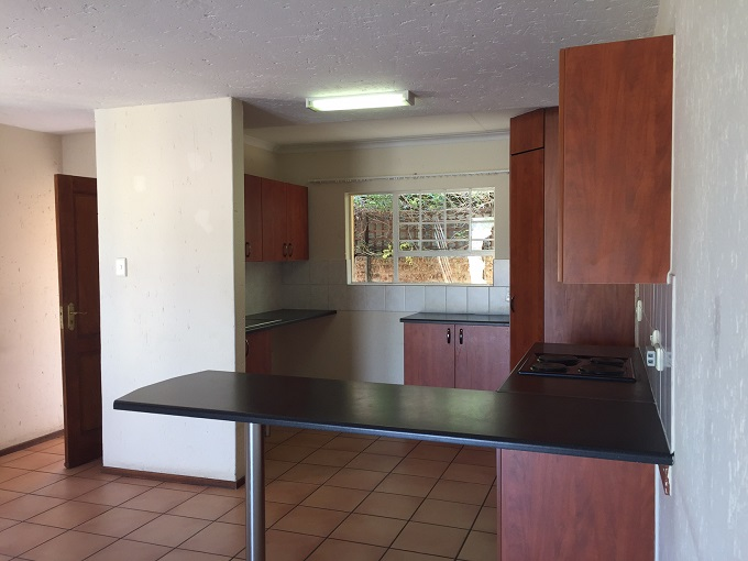 Broadacres property to rent. Ref No: 13395771. Picture no 5