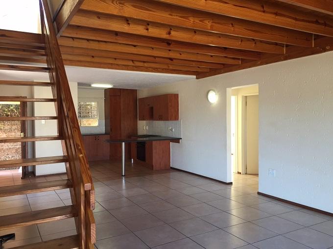 Broadacres property to rent. Ref No: 13395771. Picture no 6