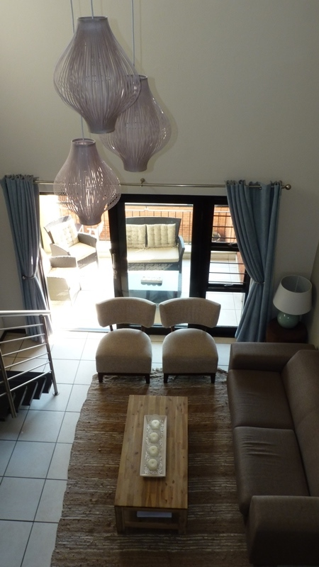 Douglasdale property to rent. Ref No: 13397584. Picture no 9