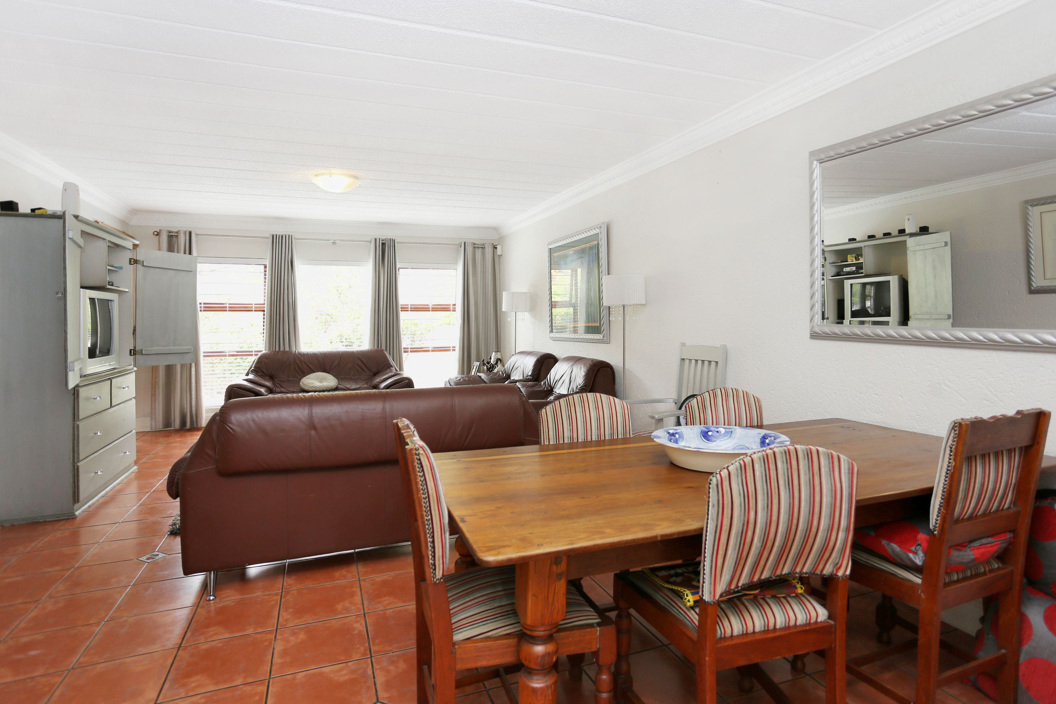 Morningside property to rent. Ref No: 13397723. Picture no 2
