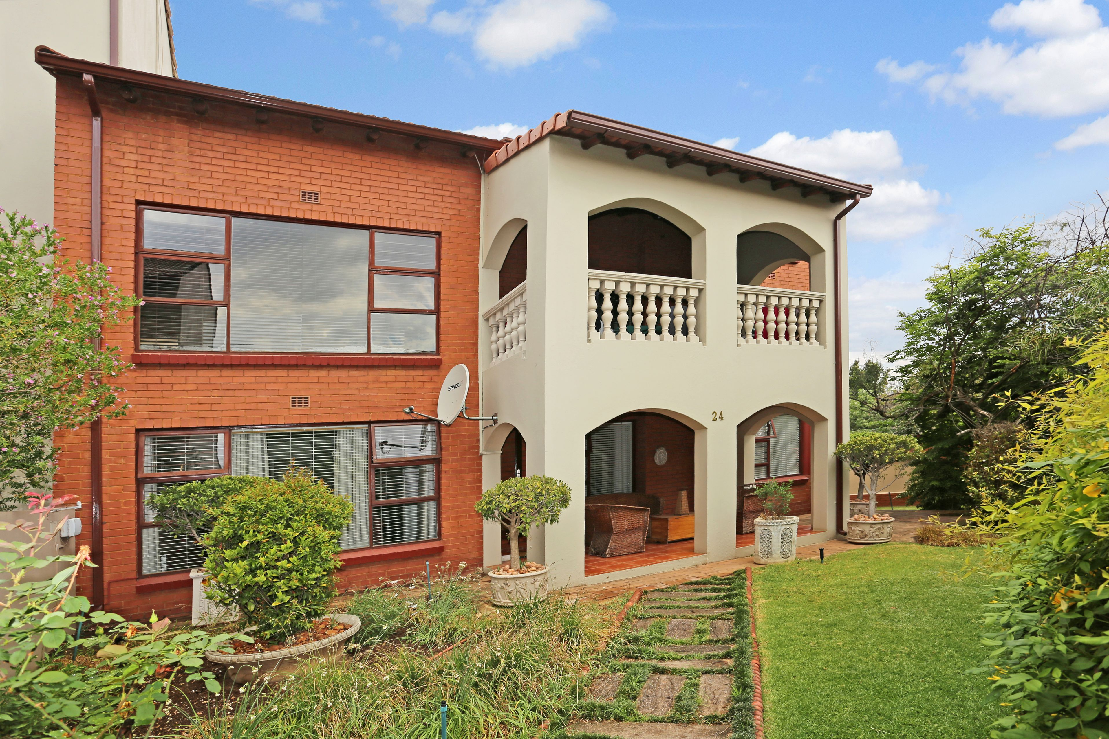 Morningside property to rent. Ref No: 13397723. Picture no 12