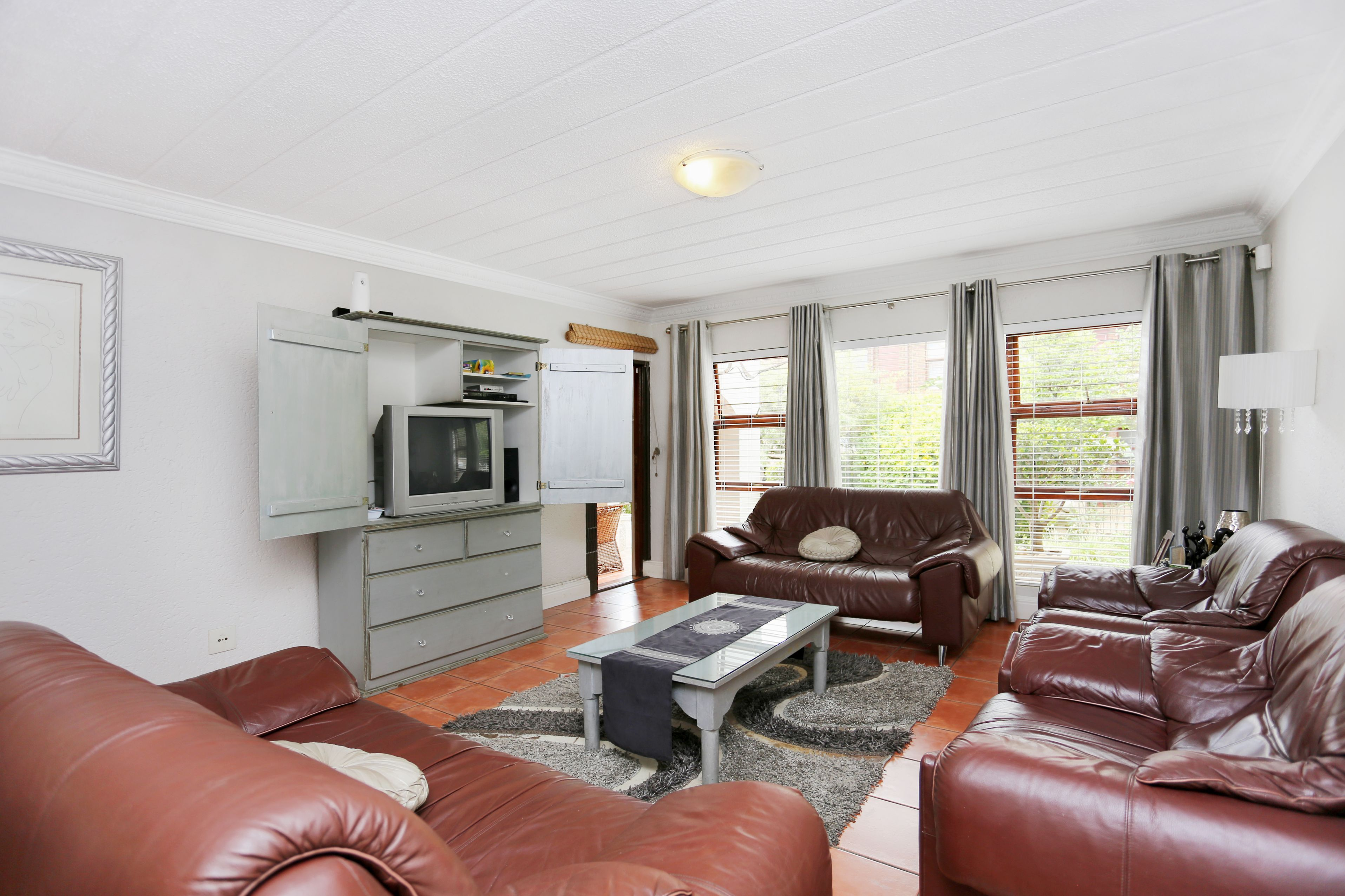 Morningside property to rent. Ref No: 13397723. Picture no 3