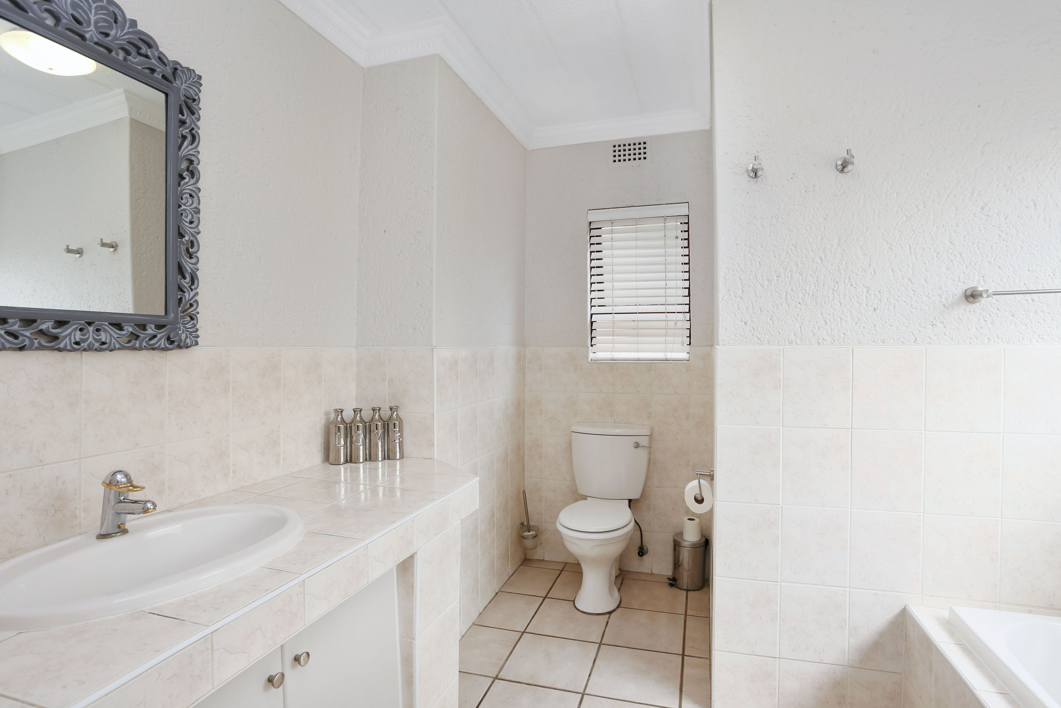 Morningside property to rent. Ref No: 13397723. Picture no 5