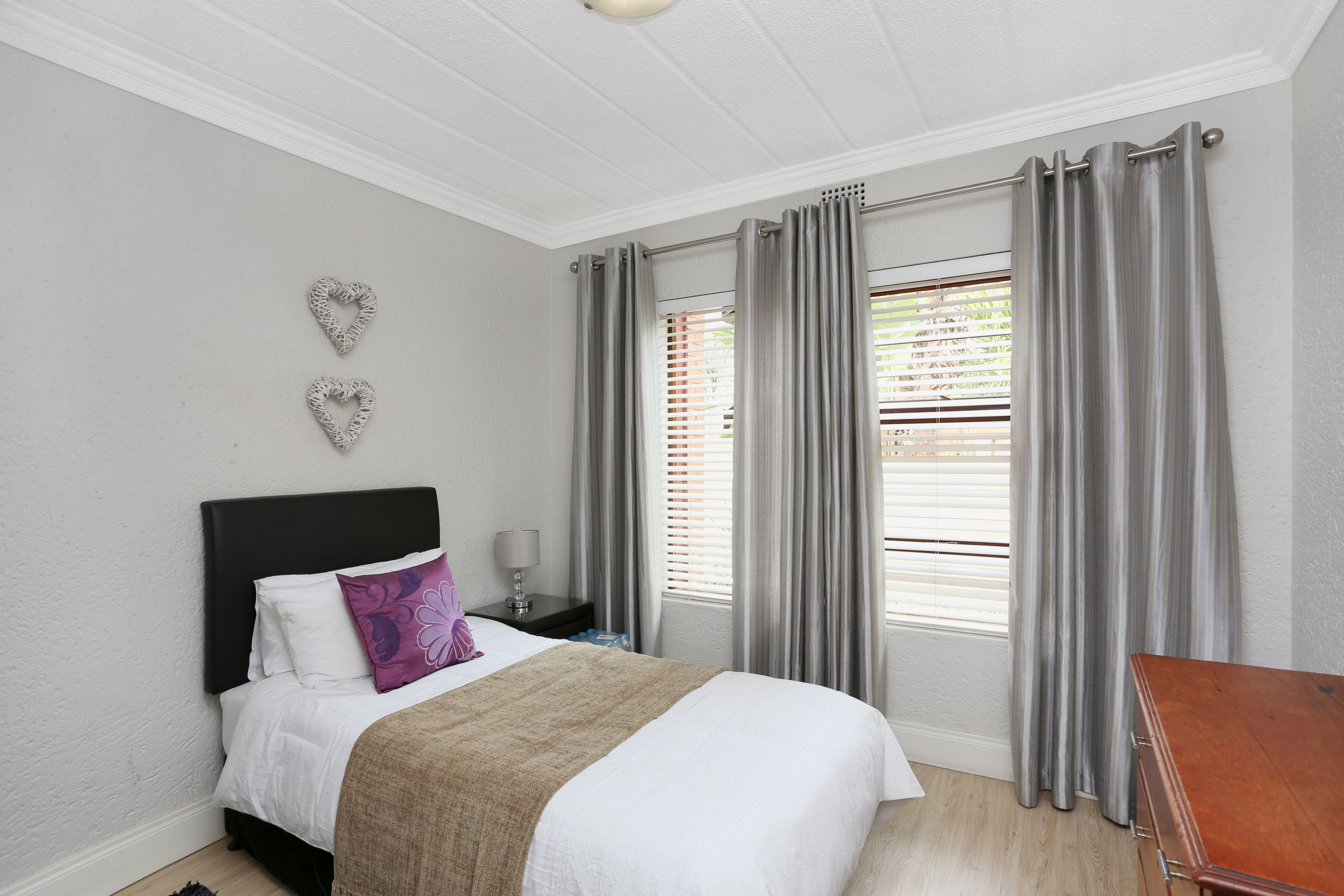 Morningside property to rent. Ref No: 13397723. Picture no 6