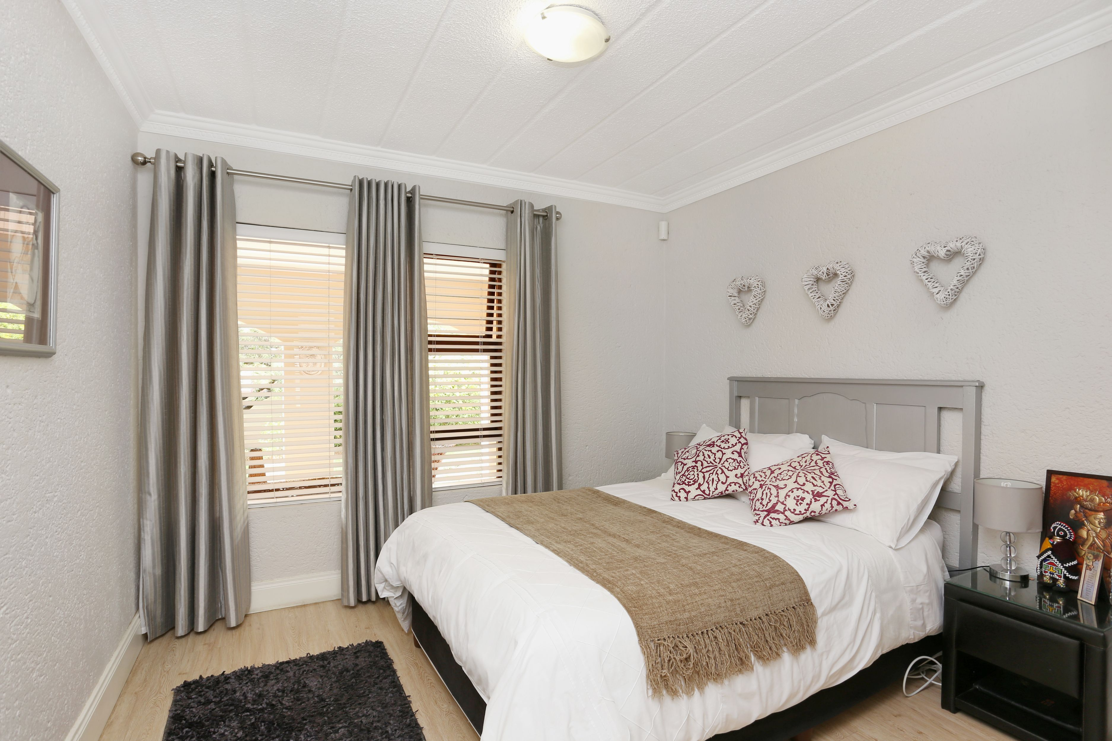 Morningside property to rent. Ref No: 13397723. Picture no 7