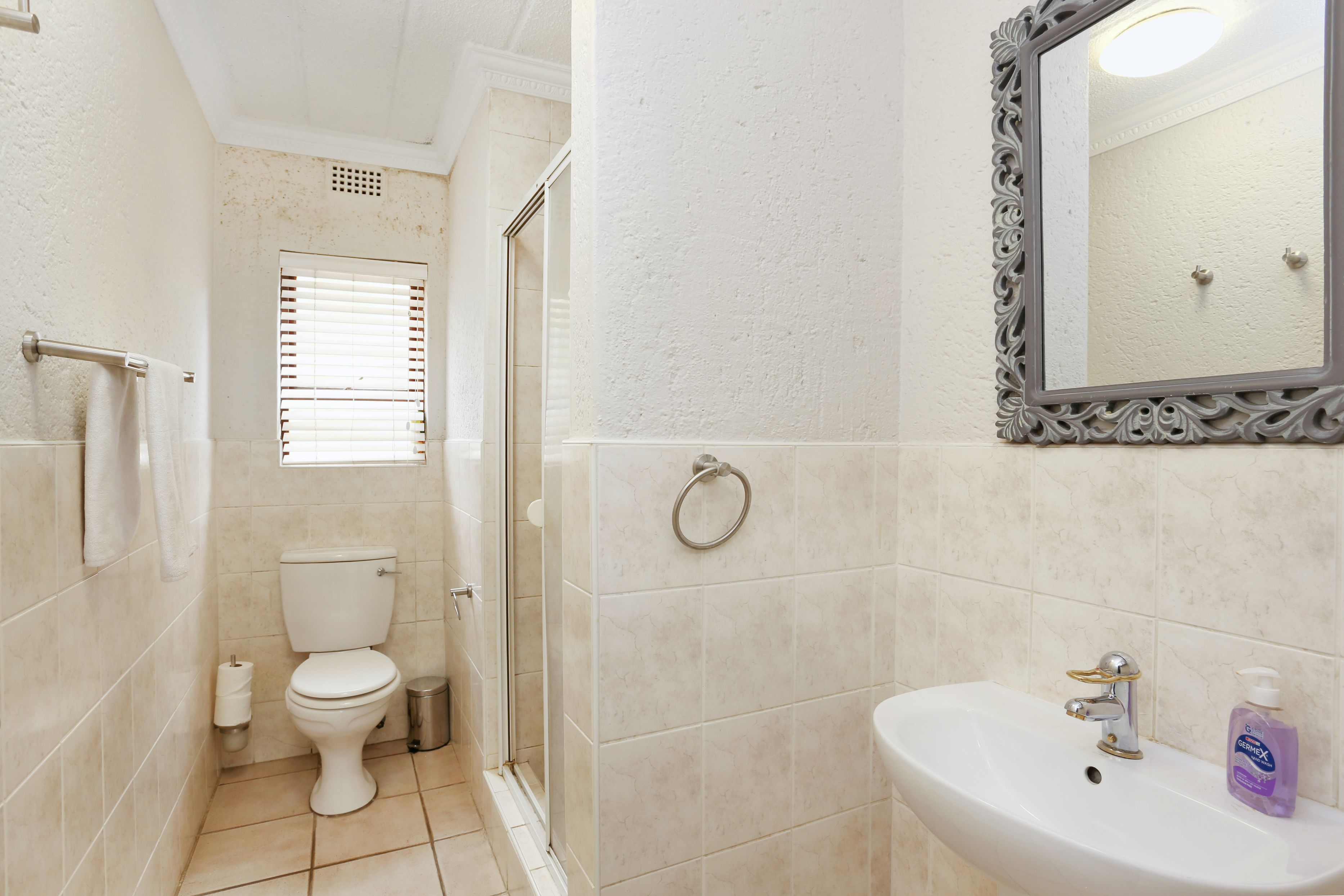 Morningside property to rent. Ref No: 13397723. Picture no 8